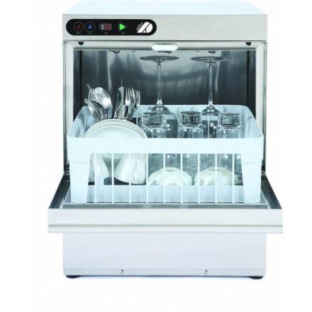 Lave-verres 35x35 EVOLINE ADLER