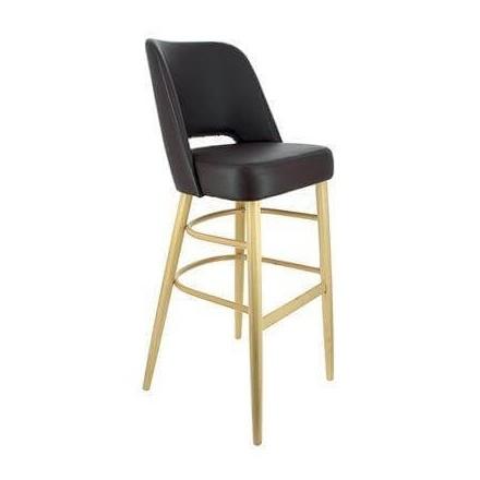 Chaise haute ATELIER CONFORT