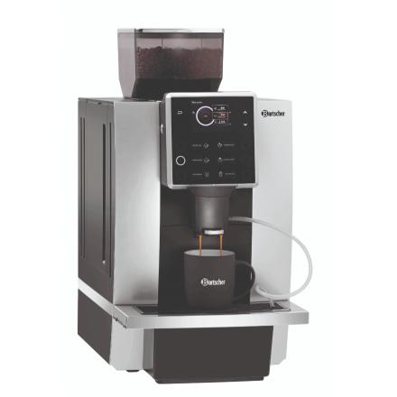 Machine à café à grains KV1 BARTSCHER Cafetières entreprises