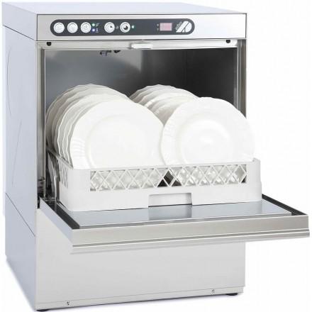 Lave-vaisselle ECO50 ADLER