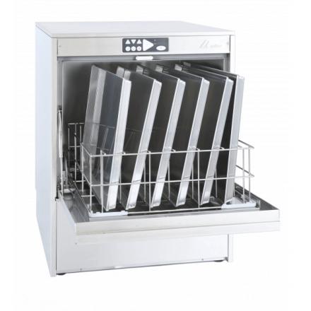 Lave-ustensiles  TOP50 ADLER