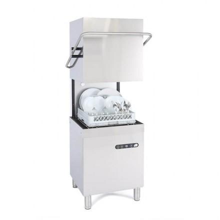 Lave-vaisselle à capot EVO1000- ADLER