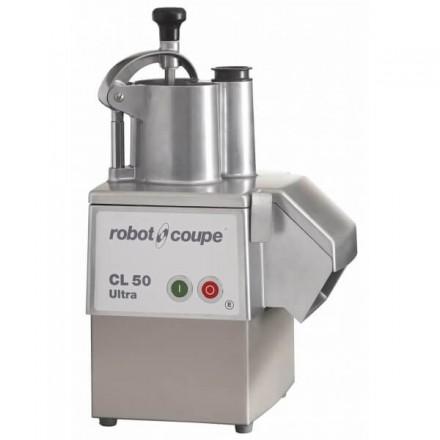 Coupe-légumes ROBOT COUPE CL50 Ultra