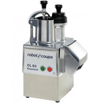 Robot Coupe CL50 Gourmet
