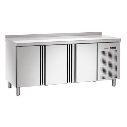 Table réfrigérée 3 portes T3MA