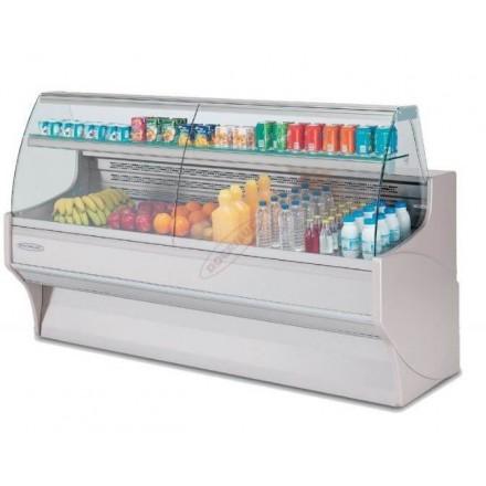 Comptoir réfrigéré 940 DOCRILUC