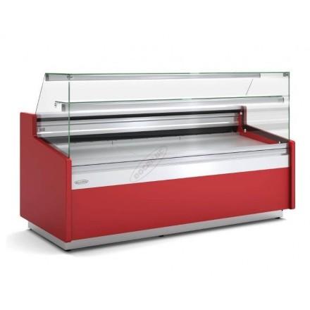 Comptoir réfrigéré 960 Docriluc