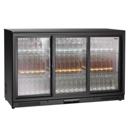 Arrière-bar réfrigéré 270L BARTSCHER