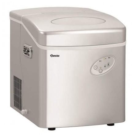 Machine à glaçons HK150 15kg/jour