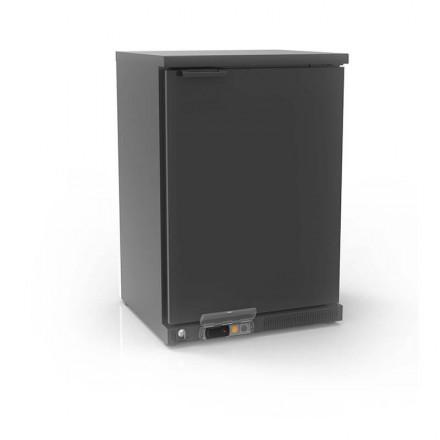 Arrière-bar réfrigéré 150L CORECO