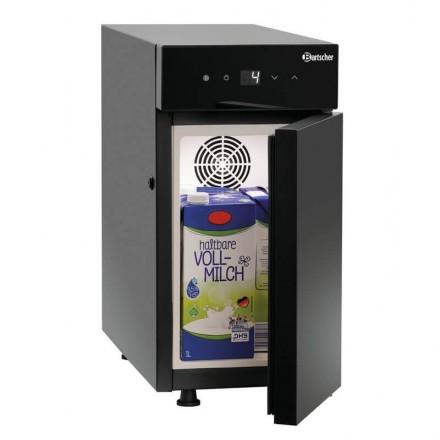 Réfrigérateur à lait KV6L