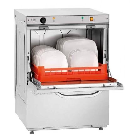 Lave-vaisselle E500 LPR