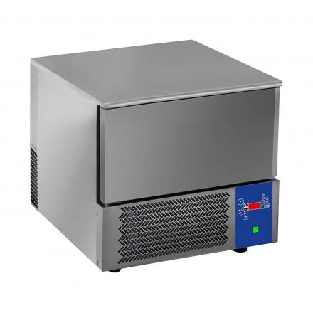 Cellule de refroidissement mixte 3GN1/1