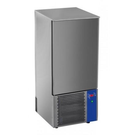 Cellule de refroidissement mixte 15 niveaux