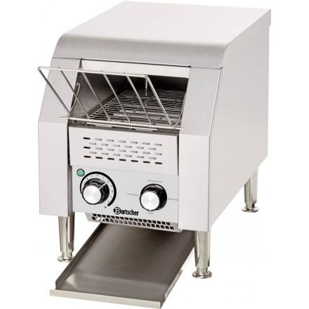 """Grille-pain à convoyeur """"mini"""""""