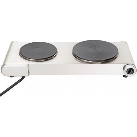 Réchaud électrique 2K2500