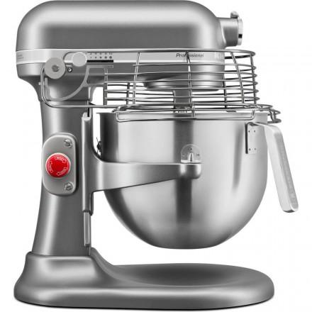 KitchenAid PRO 6.9L à bol relevable KitchenAid Robots batteurs KITCHENAID