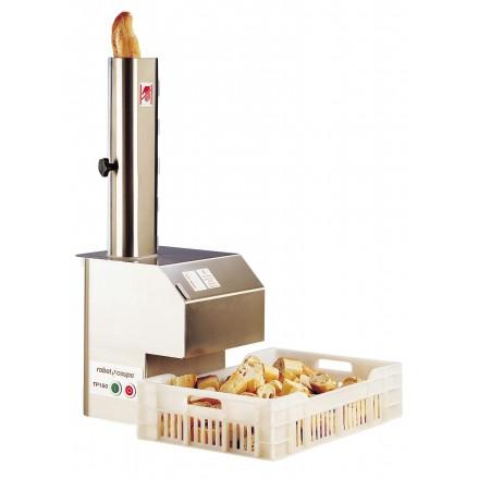 Trancheur à pain électrique ROBOT COUPE  TP180