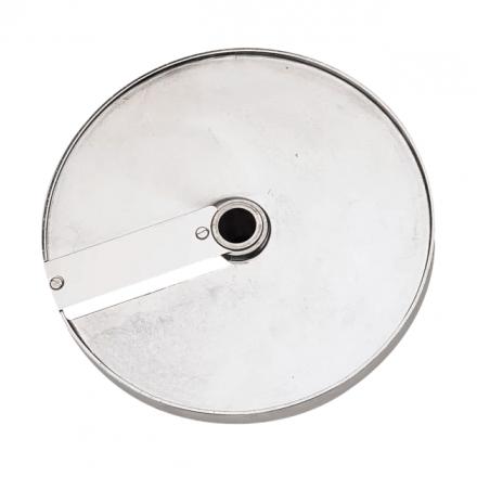 Disque macédoine pour Robot Coupe CL50/ CL50 ULTRA/ CL52 / CL55 / CL60 / CL60V.V.