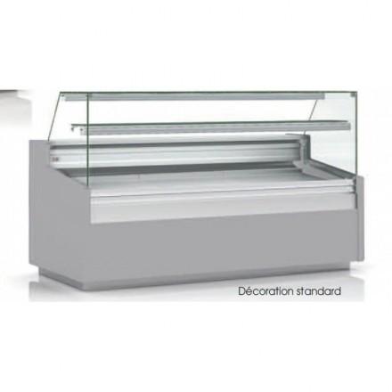Comptoir réfrigéré 960