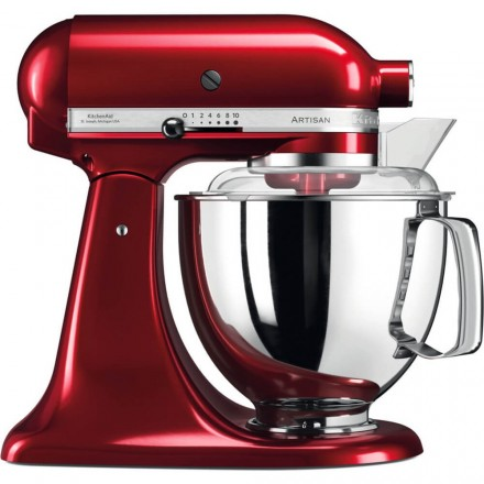 Robot KitchenAid ARTISAN 4.8L