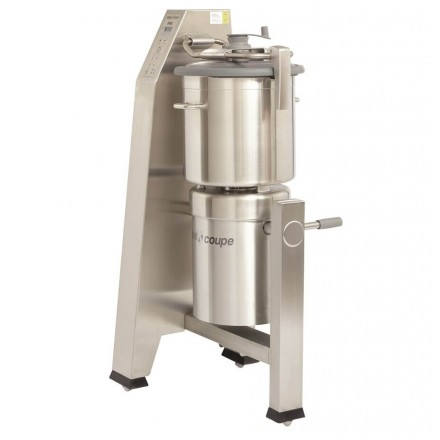 Cutter Robot Coupe R60 (2...