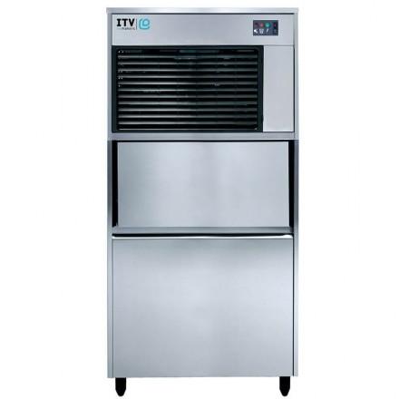 Machine à paillettes ITV IQ135