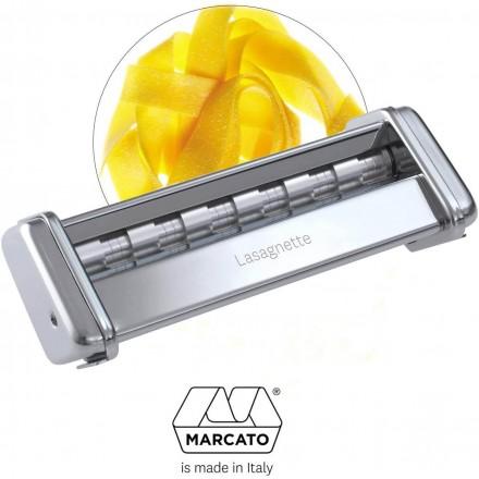 Accessoire Lasagnette pour Atlas 150 MARCATO