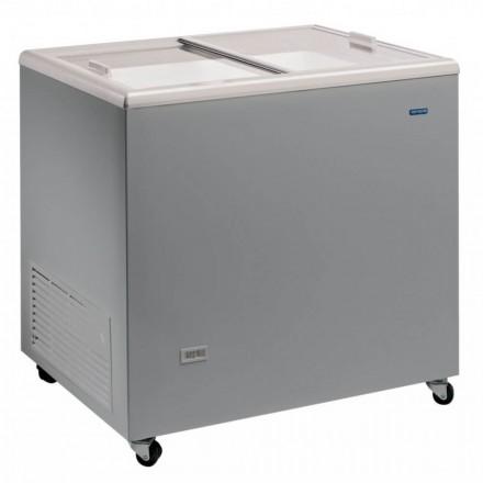 Congélateur ICE300TVS TENSAI