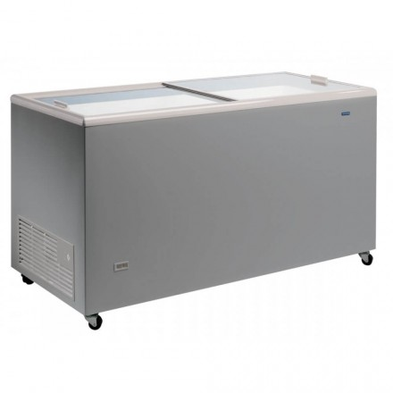 Congélateur ICE500TVS TENSAI