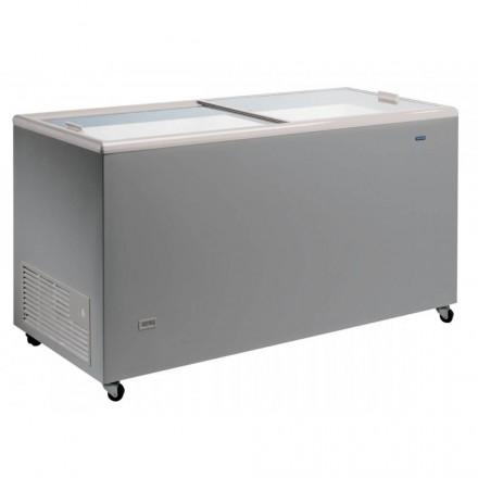 Congélateur ICE400TVS TENSAI
