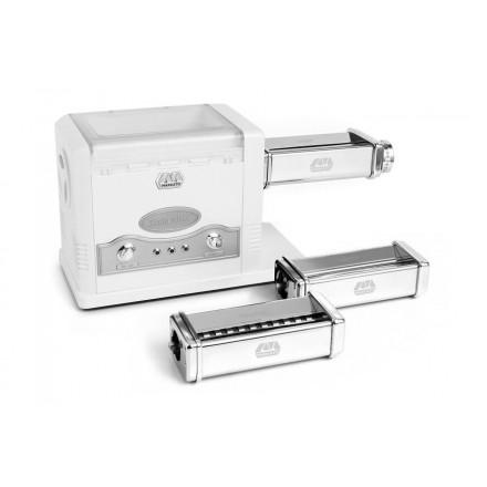 Machine à pâtes électrique professionnelle Pasta Mixer MARCATO
