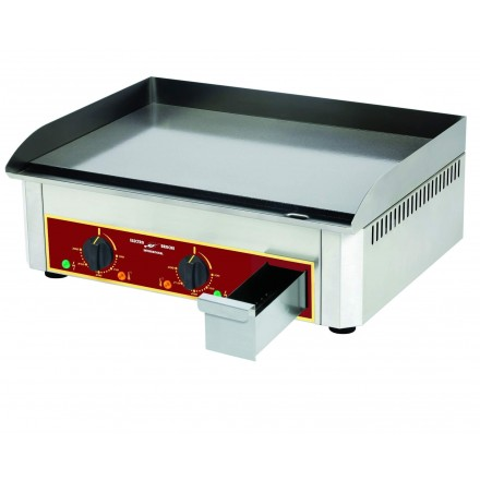 Plancha électrique PSR 640