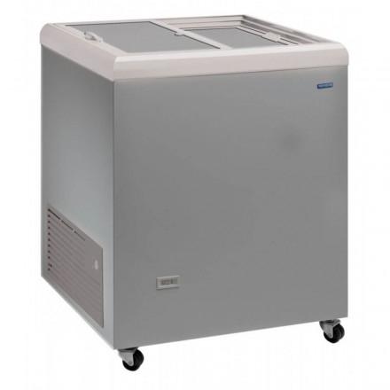 Congélateur à glaces ICE220TOS TENSAI