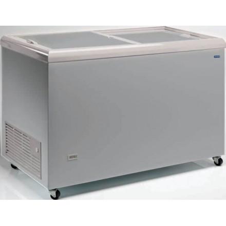 Congélateur ICE400TOS TENSAI