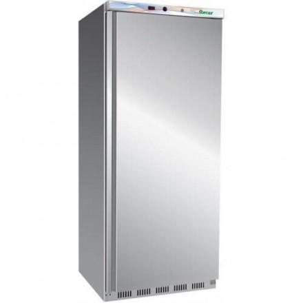 Armoire réfrigérée positive 600L Forcar ER600SS