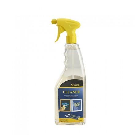 Spray nettoyant 1L
