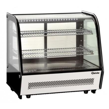 Vitrine réfrigérée DELI-COOL II 120L