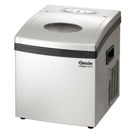 Machine à glaçons Compact Ice K BARTSCHER