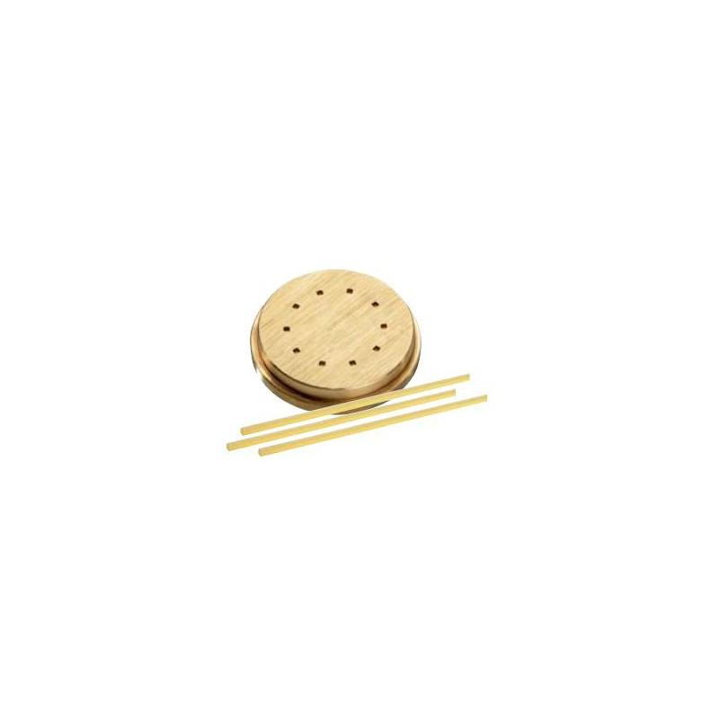 Matrice à pâtes spaghettis alla chitarra BARTSCHER Accessoires