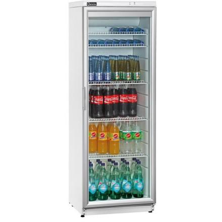 Vitrine réfrigérée à boissons 320L