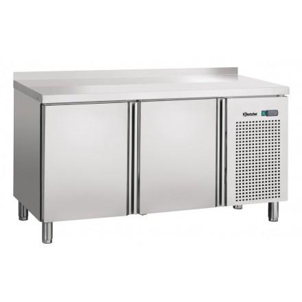 Comptoir réfrigéré mobile Docriluc
