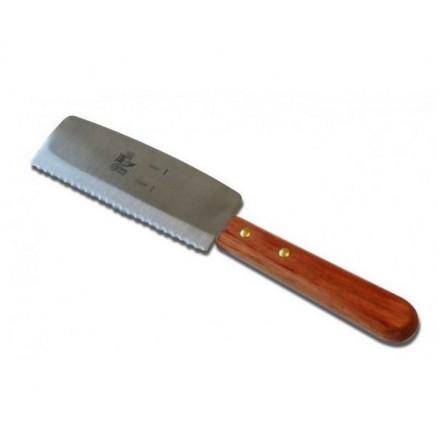 Couteau à raclette BRON COUCKE