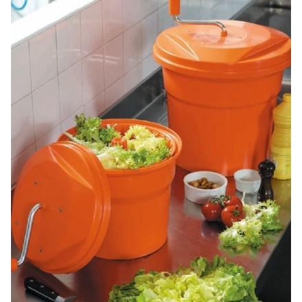 Essoreuse à salade professionnelle DYNAMIC E20