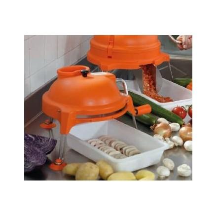 Coupe-légumes manuel Dynacoupe CL002