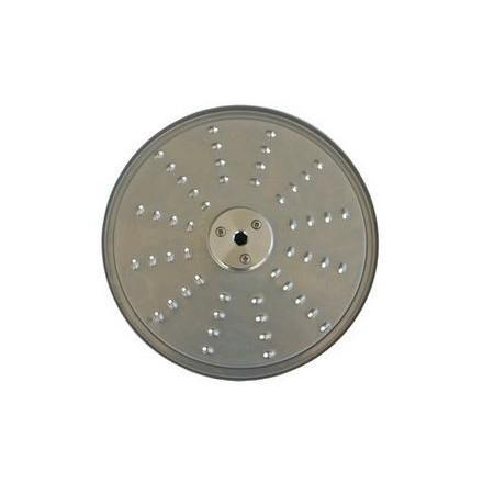 Disque à râper 2mm pour Dynacoupe