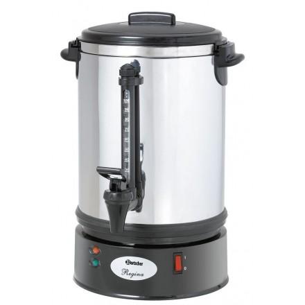 Percolateur à café Régina 90 tasses