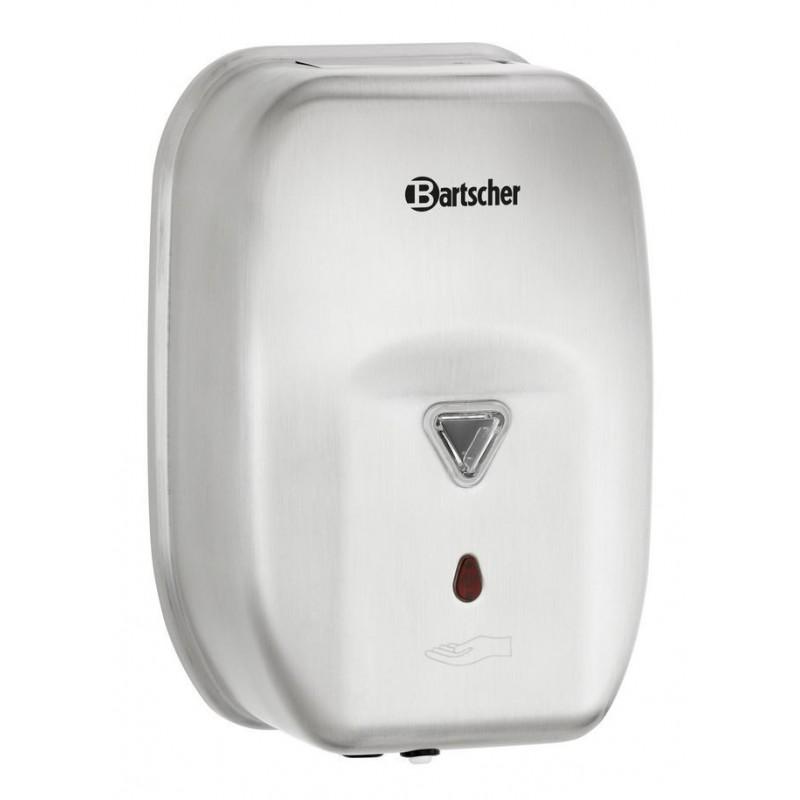 Distributeur de savon 1L automatique