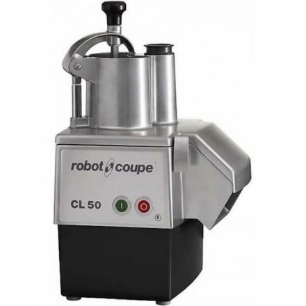 Coupe-légumes ROBOT COUPE CL50