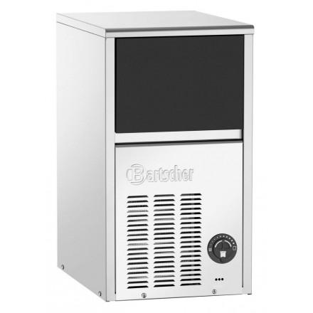 Machine à glaçons B20 - 19kg/j